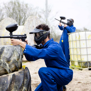 paintball 9.png